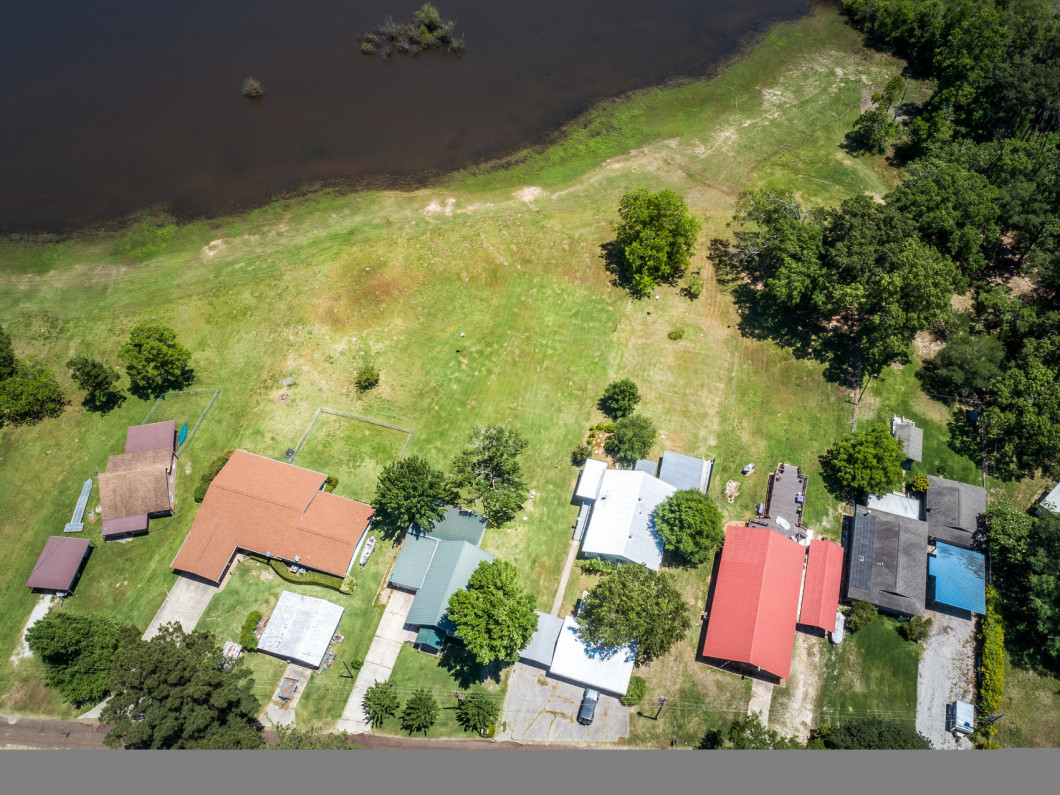 Drone Photography   Lufkin & Nacogdoches, TX   360 Media of
